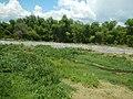 26Tanay Bridge Tanay River, Riprap Water Pipelines 29.jpg