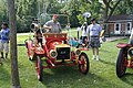 26th Annual New London to New Brighton Antique Car Run (7750021766).jpg