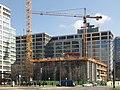 27-03-2019 budowa Generation Park, 2.jpg