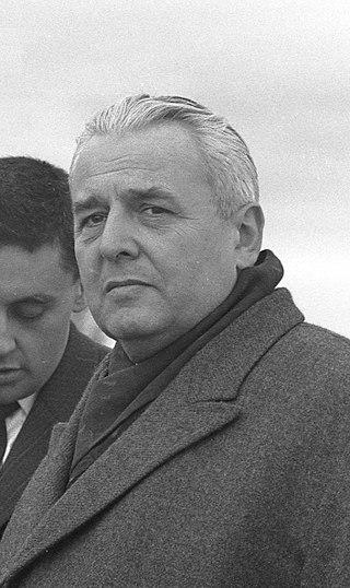 28.11.1966. Louis Bazerque. (1966) - 53Fi3439 (cropped).jpg