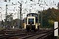 295 088-9 Köln-Kalk Nord 2015-11-04-02.JPG