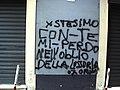 2991 - Catania - Graffiti - Foto Giovanni Dall'Orto, 4-July-2008.jpg