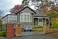 29 McIntosh Street, Gordon, New South Wales (2011-06-15).jpg