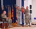 29th Combat Aviation Brigade Welcome Home Ceremony (40783971354).jpg