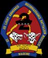 2D LAR BN Logo.png