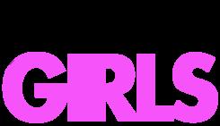 2 Broke Girls Logo.png