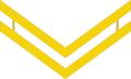 2 Vodnik prve klase VRS 92-97.png