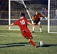 2 guys playing soccer - good.jpg