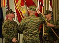 2d MAW (FWD) Deactivation Ceremony 140131-M-SW506-059.jpg