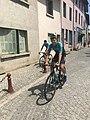 2e étape du Tour de l'Ain 2018 à Saint-Trivier-de-Courtes - 0.JPG