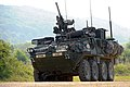 2nd Cavalry Regiment's exercise evaluations 120522-A-HE359-046.jpg