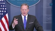 File:3-8-17- White House Press Briefing.webm