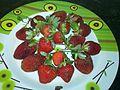 3-strawberry.jpg