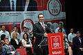 3. Vizita lui Victor Ponta si Liviu Dragnea la Satu-Mare - 14.05 (34) (14278432539).jpg