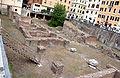 3007 - Roma - Ludus Magnus - Foto Giovanni Dall'Orto 16-June-2007.jpg
