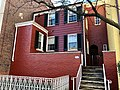 30th Street NW, Georgetown, Washington, DC (31667213807).jpg