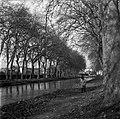 31.01.1968. Canal du Midi. (1968) - 53Fi3239.jpg