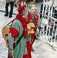 31.12.16 Dubrovnik Morning Party 081 (31965837966).jpg