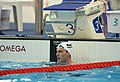 310812 - Michael Anderson - 3b - 2012 Summer Paralympics (02).JPG