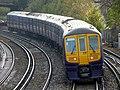 319370 and 319 number 369 Bedford to Sevenoaks 1E62 (15418828640).jpg