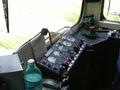 31noveudolibedieningspaneelrailbus.png