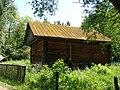 32-110-0105 Водяний млин з с. Гамаліївка Шосткинського району Сумської області.jpg