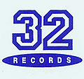 32 Records company logo.jpg