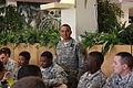 32nd AAMDC CSM visits 'Lightning Brigade' 150713-A-PV892-041.jpg