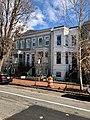 33rd Street NW, Georgetown, Washington, DC (46555578132).jpg