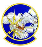 347 Civil Engineer Sq emblem (1989).png
