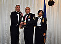 349th AMW Annual Awards 150221-F-OH435-121.jpg