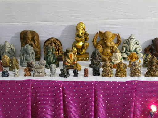 3500-Types-of-Ganapathi-Statues