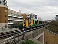 350125 at Imperial Wharf.jpg