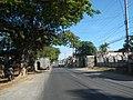 3563Santa Rosa, Nueva Ecija Tarlac Road Landmarks 38.jpg