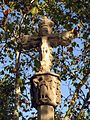 35 Creu de terme, c. Campoamor.jpg