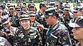 35th National Reservists Week 02.jpg