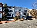 35th Street NW, Georgetown, Washington, DC (45693266755).jpg