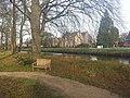 3634 Loenersloot, Netherlands - panoramio (3).jpg
