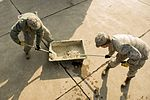 374th Civil Engineer Squadron pavement and equipment shop 160113-F-WH816-135.jpg