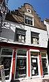 37688 St. Jacobsstraat 17.jpg