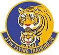 37th Flying Training Squadron.jpg