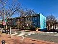 37th Street NW, Georgetown, Washington, DC (39643653323).jpg