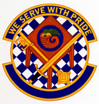 380 Services Sq emblem.png