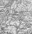 385 Heiligenstadt Schachtebich.jpg