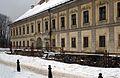 3875viki Międzylesie pałac i kościół. Foto Barbara Maliszewska.jpg