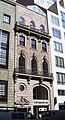 39 West 56th Street.jpg