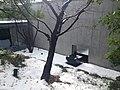 3 Chome Hondamachi, Kanazawa-shi, Ishikawa-ken 920-0964, Japan - panoramio (6).jpg