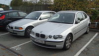 3 Series Compacts (15284102549).jpg