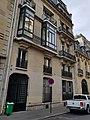 3 rue de la Faisanderie Paris.jpg