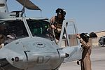 3rd MAW assistant wing commander flies with HMLA-369 in Afghanistan 140310-M-JD595-7499.jpg
